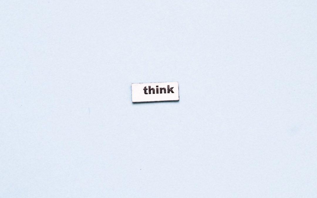 Miért látjuk ennyire eltérően a világot? Gondolkodási, viselkedési modellek és szerepek, szerep-válságok