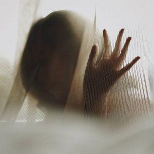 Bántás, bántalmazás: az érem eltérő oldalai