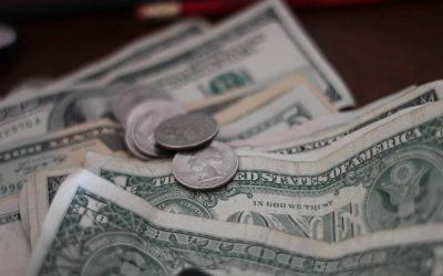 A megélhetés forrásai a mókuskeréktől a teljes anyagi függetlenségig: a passzív jövedelem