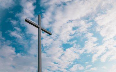 Hitek, dogmák, szertartások, szervezetek – ahogyan egy keresztény hívő látja