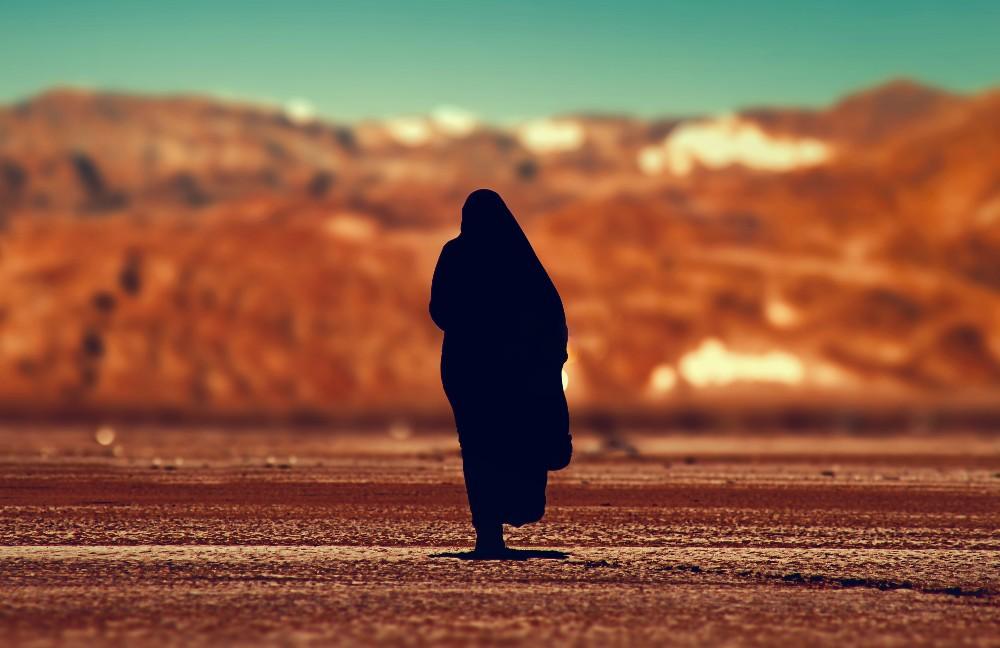 Hitek, dogmák, szertartások, szervezetek – ahogyan egy muszlim hívő látja