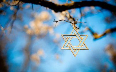 Hitek, dogmák, szertartások, szervezetek – ahogyan egy zsidó hívő látja