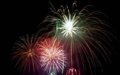 A boldog új évet nem kívánni kell, hanem létrehozni! 2020. évzáró műsor