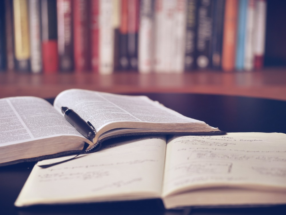 A módszertan első tankönyve