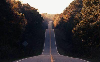 Hangok az út széléről – Ahogyan a műsorterv kialakult