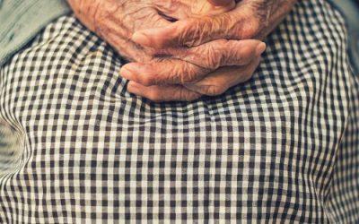 Meg kell-e fogadnunk Nagymama tanácsait?