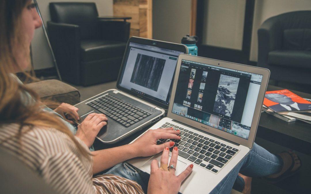 VA – annak, aki rugalmas munkát vagy rugalmas munkavállalót keres