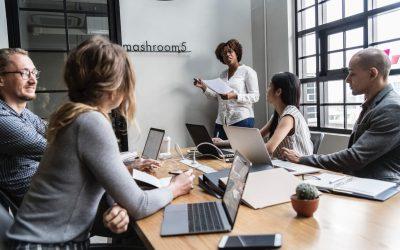 Női munkalehetőség-női munkakényszer 2. rész