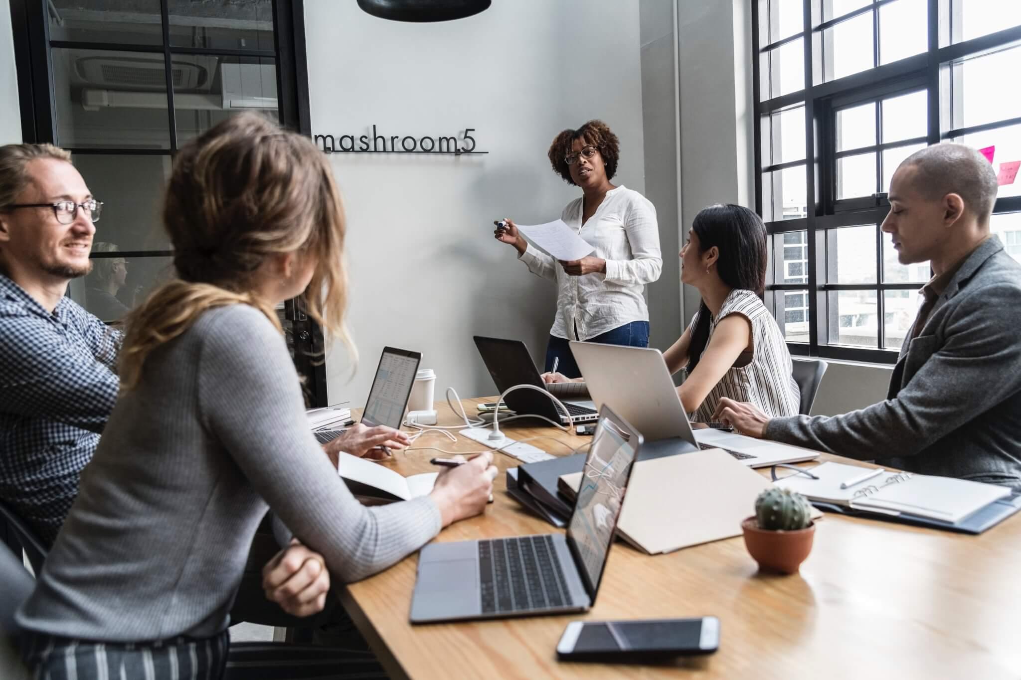 Női munkalehetőség-női munkakényszer 1. rész