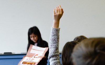 Új noteszlap arról, hogy mit is tükröznek az osztályzatok