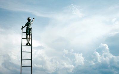Új noteszlap a motiválásról és a manipulálásról