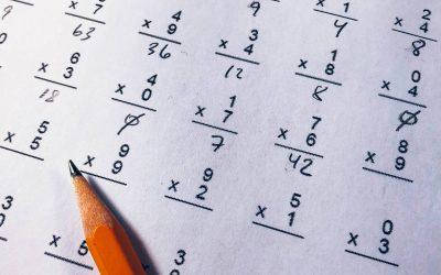 Új noteszlap a tesztekről